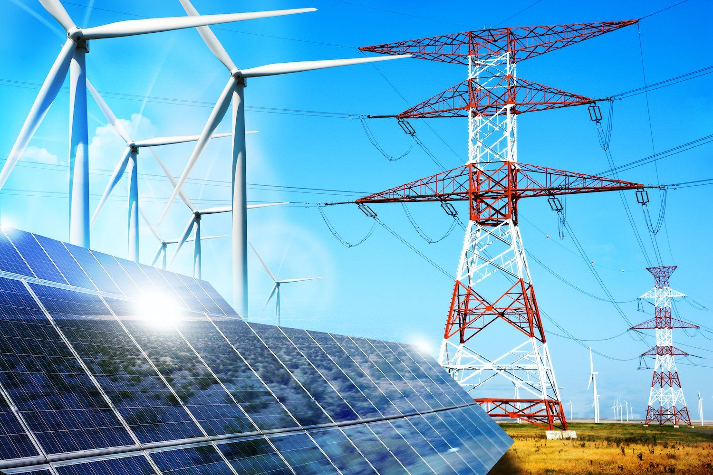 Особенности проектирования электросетевых объектов  в современных условиях